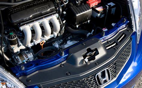 car engine repair manual 2010 honda fit on board diagnostic system 2009 honda fit and 2009 honda fit sport first drive motor trend