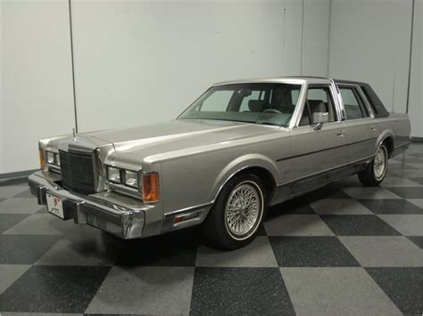 lincoln town car parts 1989 lincoln town car parts pictures to pin on