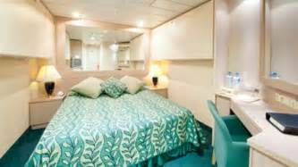 msc opera msc cruise ship cruise liner msc cruises fleet