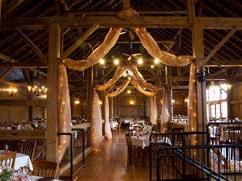 farm wedding venues cambridge the barn at boyden farm cambridge vt rustic wedding guide