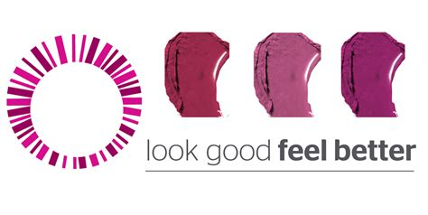 look feel better saks 5th avenue event