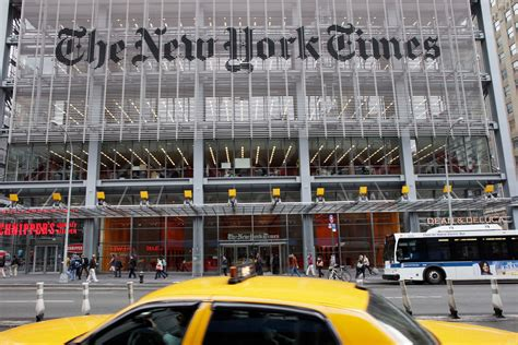 new york times new york times pultizer chances get nailed page six
