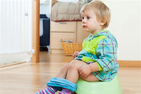 Stools In Toddlers Chronic by Diarrhea In Toddlers Causes Symptoms Treatments And More