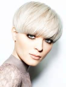 best hair cuts in best short haircuts 2015
