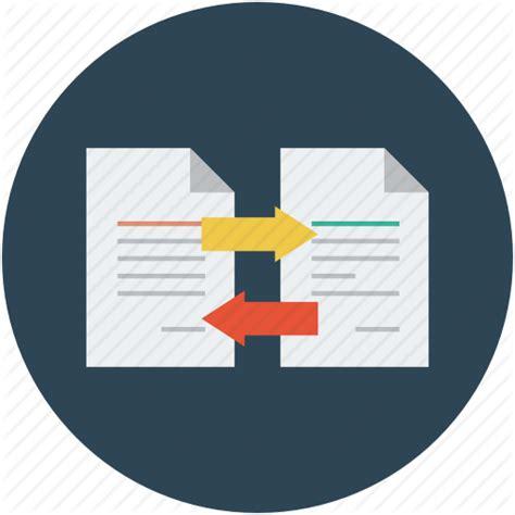 converter icon file file conversion file converter file sharing