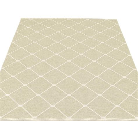 pappelina rugs pappelina large rug seagrass hus hem