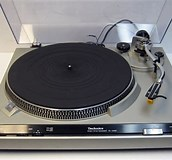 Image result for Best Direct Drive Turntable. Size: 172 x 160. Source: www.fondlisten.com