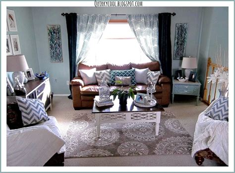 Design On A Dime Bedrooms | hometalk design on a dime living room stage 3