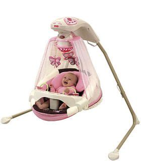fisher price papasan cradle swing butterfly garden aquarium swing fisher price recall on popscreen