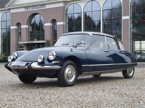 Citroen Ds 21 by Citroen Ds 21 For Sale In Uk 30 Used Citroen Ds 21