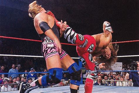 wwe hbk song sweet chin music shawn michaels pinterest posts