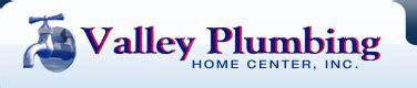 Valley Plumbing Home Center by Bath Remodels Pleasanton East Bay Bay Area