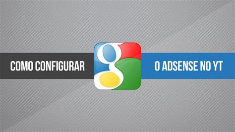 adsense no data available youtube como configurar o adsense no youtube youtube