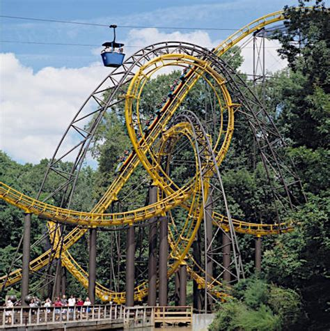 Busch Gardens Roller Coasters Va by Day 26 Busch Gardens 365 Things To Do Around Richmond