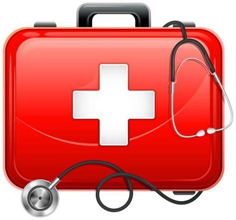 Dokter Emergency Bag 203 best clip images on clip