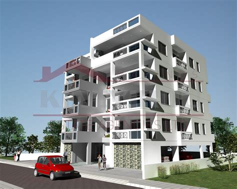 appartement for sale two bedroom apartment for sale in drosia larnaca cyprus