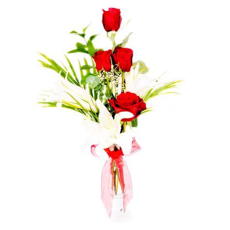 gambar manfaat kegunaan bunga mawar kaskus gambar buat