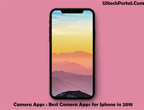 best apps for iphone camera apps best camera apps for iphone in 2019