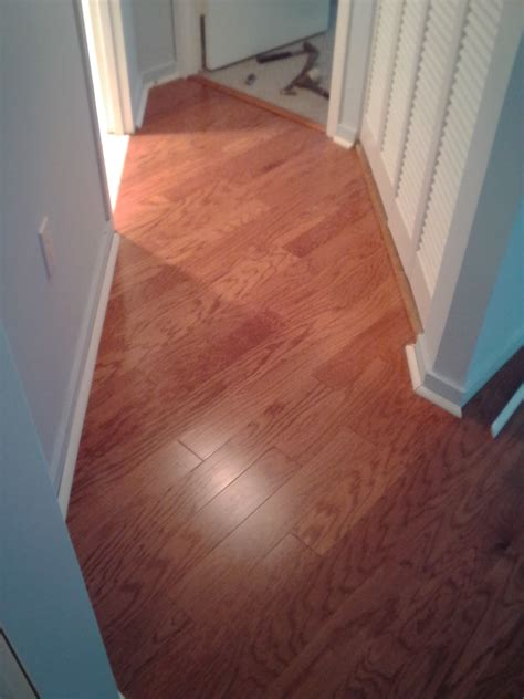 Flooring Patterns, Directions and Layouts: What to choose