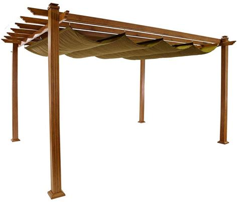 easy pergola designs pergola design ideas easy pergola plans best installation guide brown lacquered finish wooden