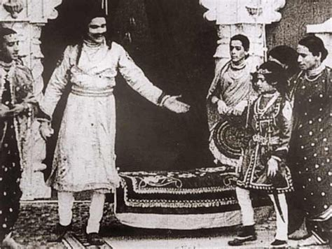 film india raja interesting facts about the firsts in indian cinema