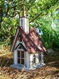 bird houses on pinterest birdhouses bird houses and