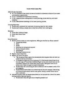 asca lesson plan template 49 best the happy school counselor created images on
