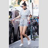 Kendall Jenner Shorts 2017   634 x 1024 jpeg 77kB
