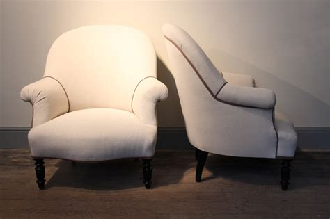upholstered armchairs uk upholstered arm chair abbyson living bayview fabric sofa in ivory 28 one arm chair