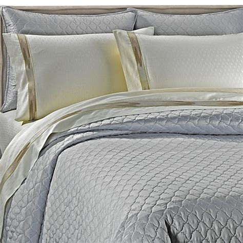ross bedding upstairs by dransfield ross madrigal coverlet www