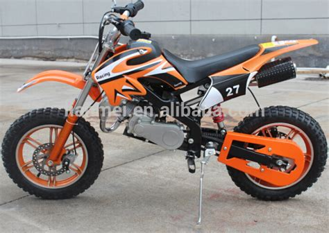 rc motocross bikes for sale petrol motorbike for buy chopper bike motor bikes