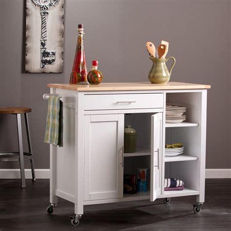kitchen islands and carts furniture shop boston loft furnishings white craftsman kitchen