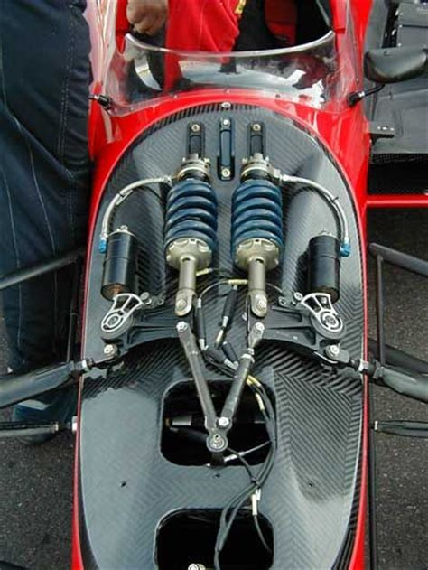 Coil Racing F1 122 Best Images About Space Frame Chassis Design On Porsche Kit Cars And Cars