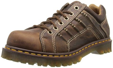 9 best dr martens shoes for both and top shoes