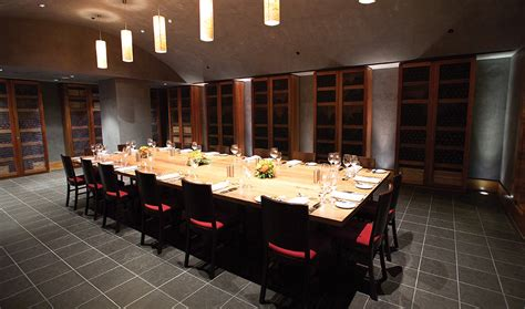 racv members dining room racv city club food and drink in the melbourne cbd
