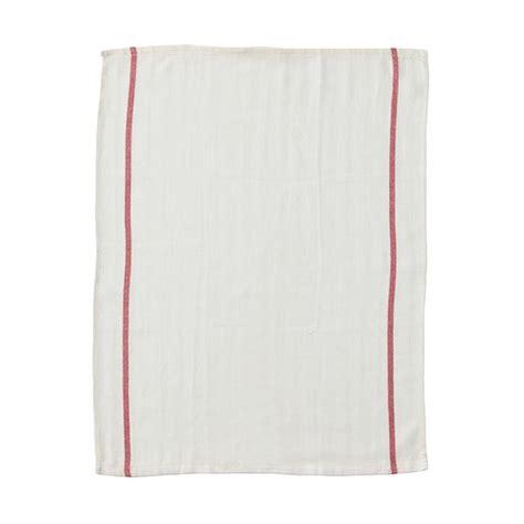 jual ikea tekla cotton kain dapur 50 x 65 cm harga kualitas terjamin blibli