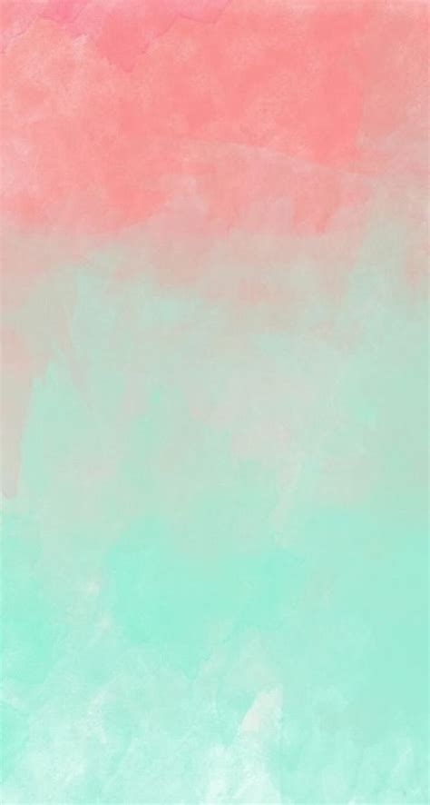 mint green color wallpapers   wallpaperbro
