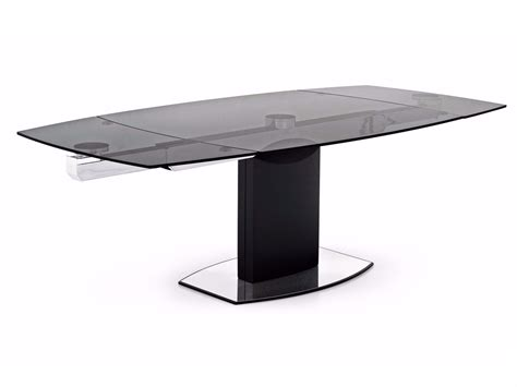 calligaris tavolo allungabile cosmic by calligaris