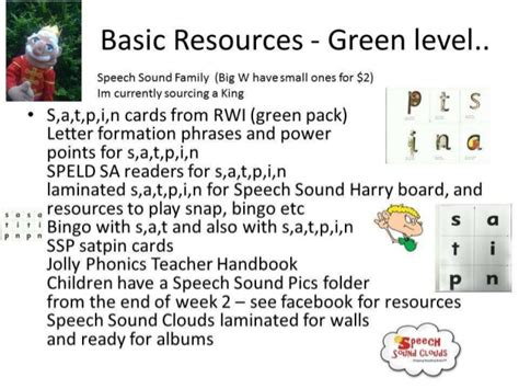 ssp phonics green level reading practice s a t p i n ssp green purple yellow level phonics and pa checks