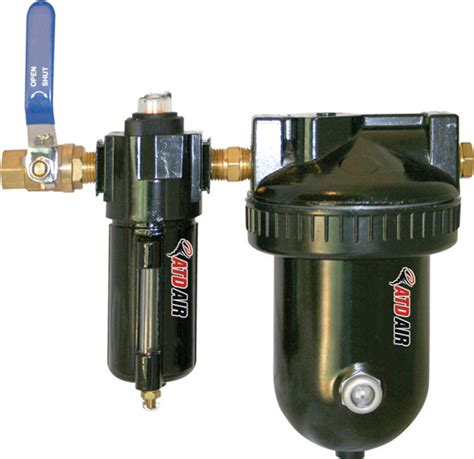 desiccant dryers air preparation products atd tools