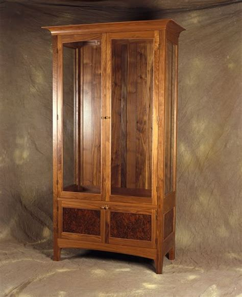 China Cabinet Furniture by China Cabinets Wilwol China Cabinet
