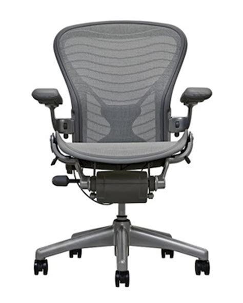 Best Office Desk Chairs Five Best Office Chairs Lifehacker Australia