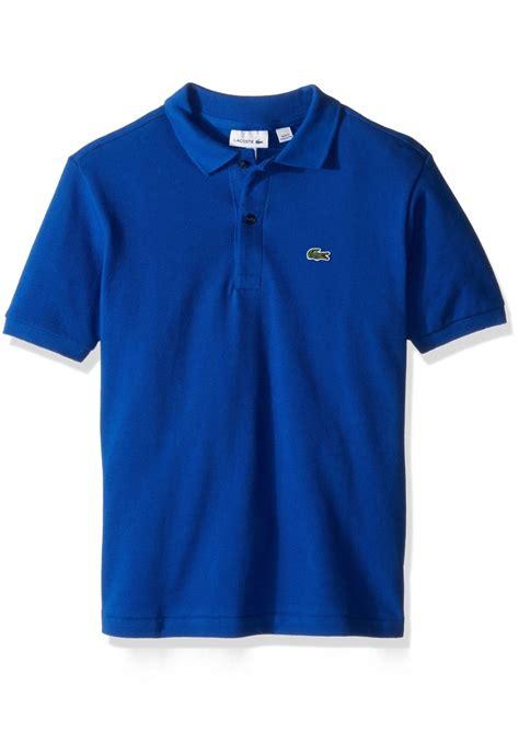 Sale Set Boy Polo Import lacoste lacoste boys boys sleeve classic pique polo now 31 50 shop it to me