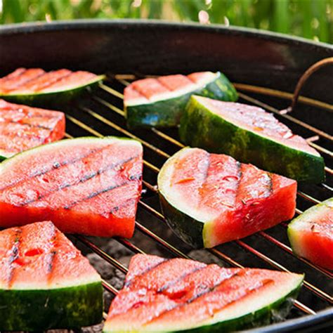 instant expert cool new grilling ideas