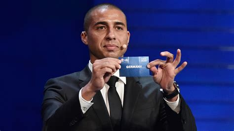 euro 2020 hosts qualifiers your guide to the new look european euro 2020 hosts qualifiers your guide to the new look