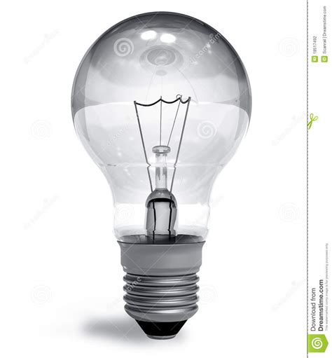 le 224 incandescence photographie stock image 18517492