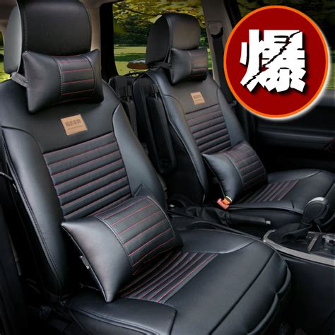 luxury car seats covers 2015 universal car seat covers comfortable luxury winter