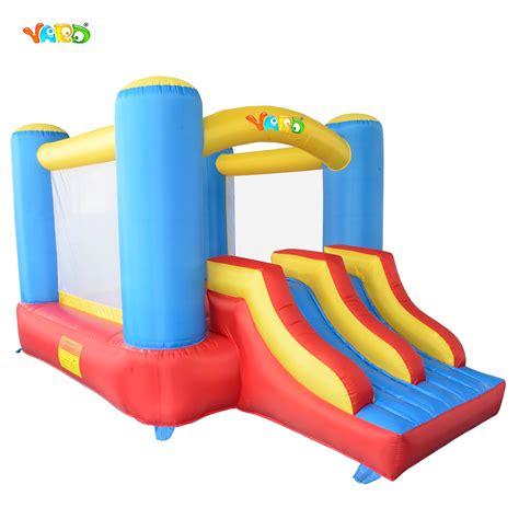 kids bounce house popular kids bounce house buy cheap kids bounce house lots from china kids bounce