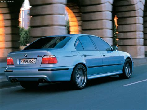 motor auto repair manual 2001 bmw m5 electronic toll collection 3dtuning of bmw m5 sedan 1998 3dtuning com unique on line car configurator for more than 600