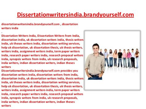 dissertation writers for hire dissertation writers for hire dissertation writing